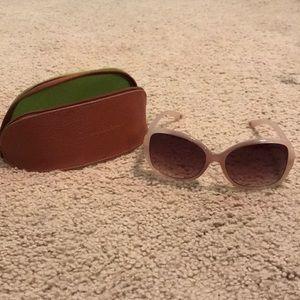 Tommy Bahama sunglasses